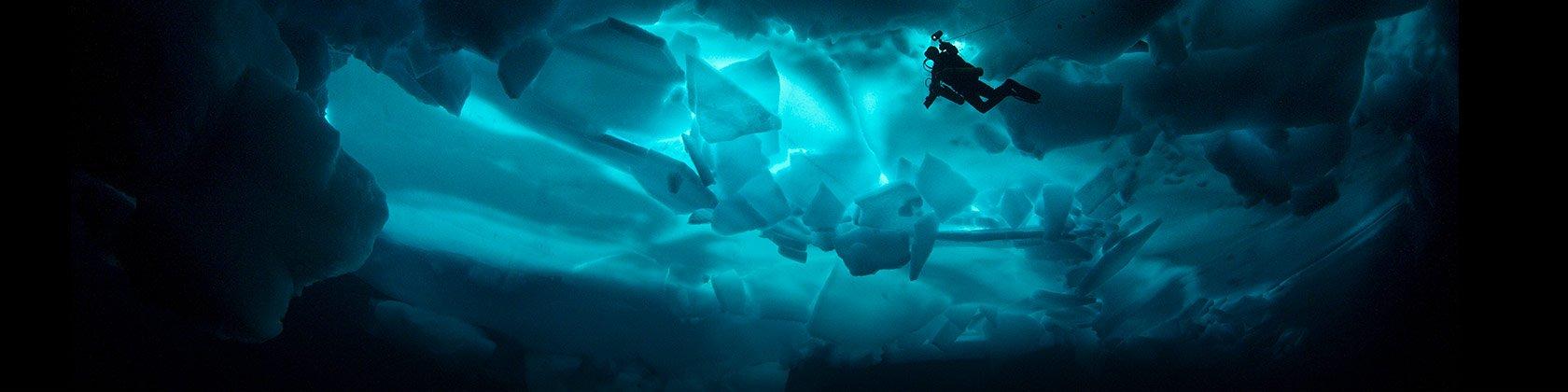 Esplorazione sottomarina