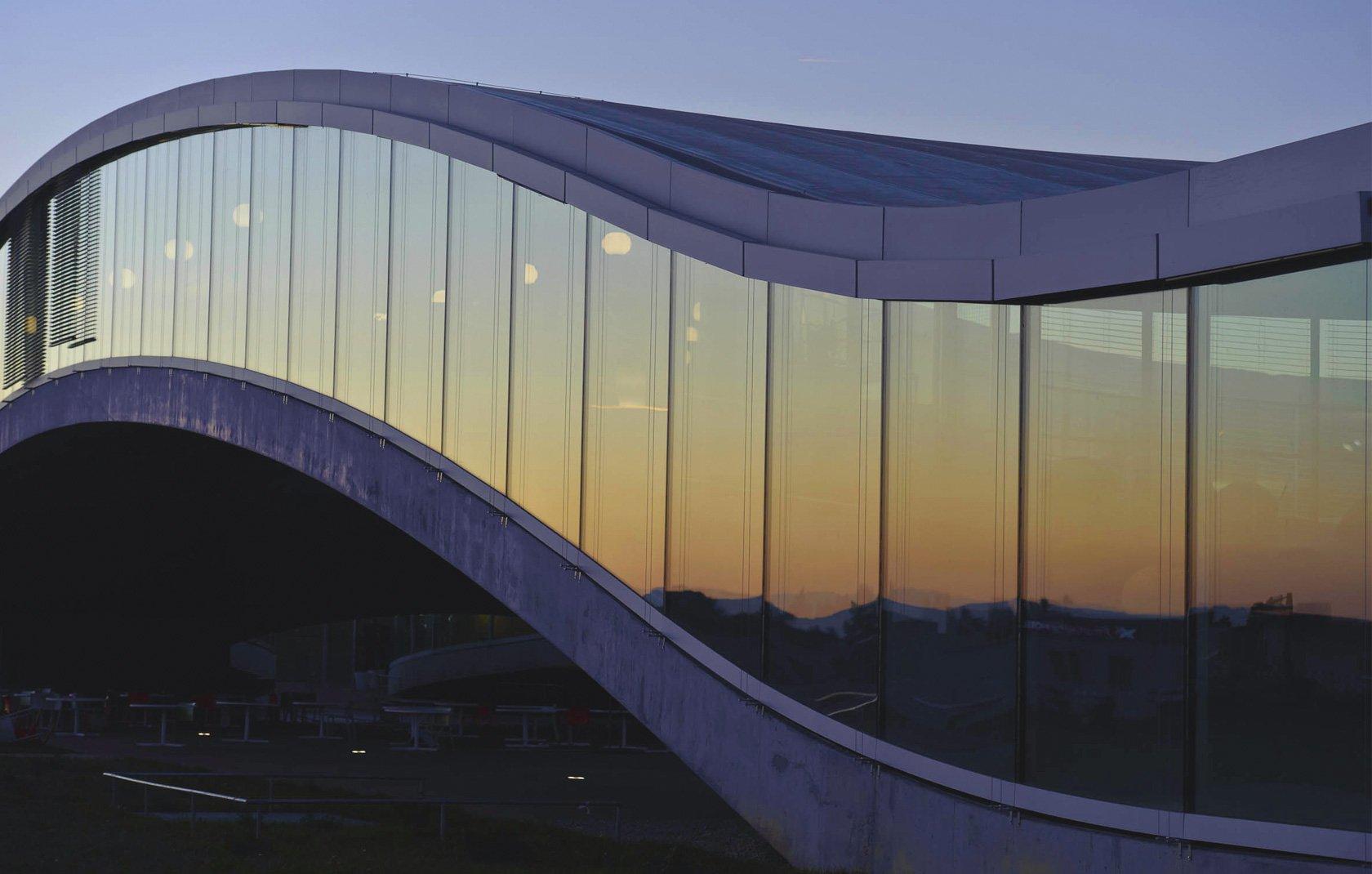 世界級建築