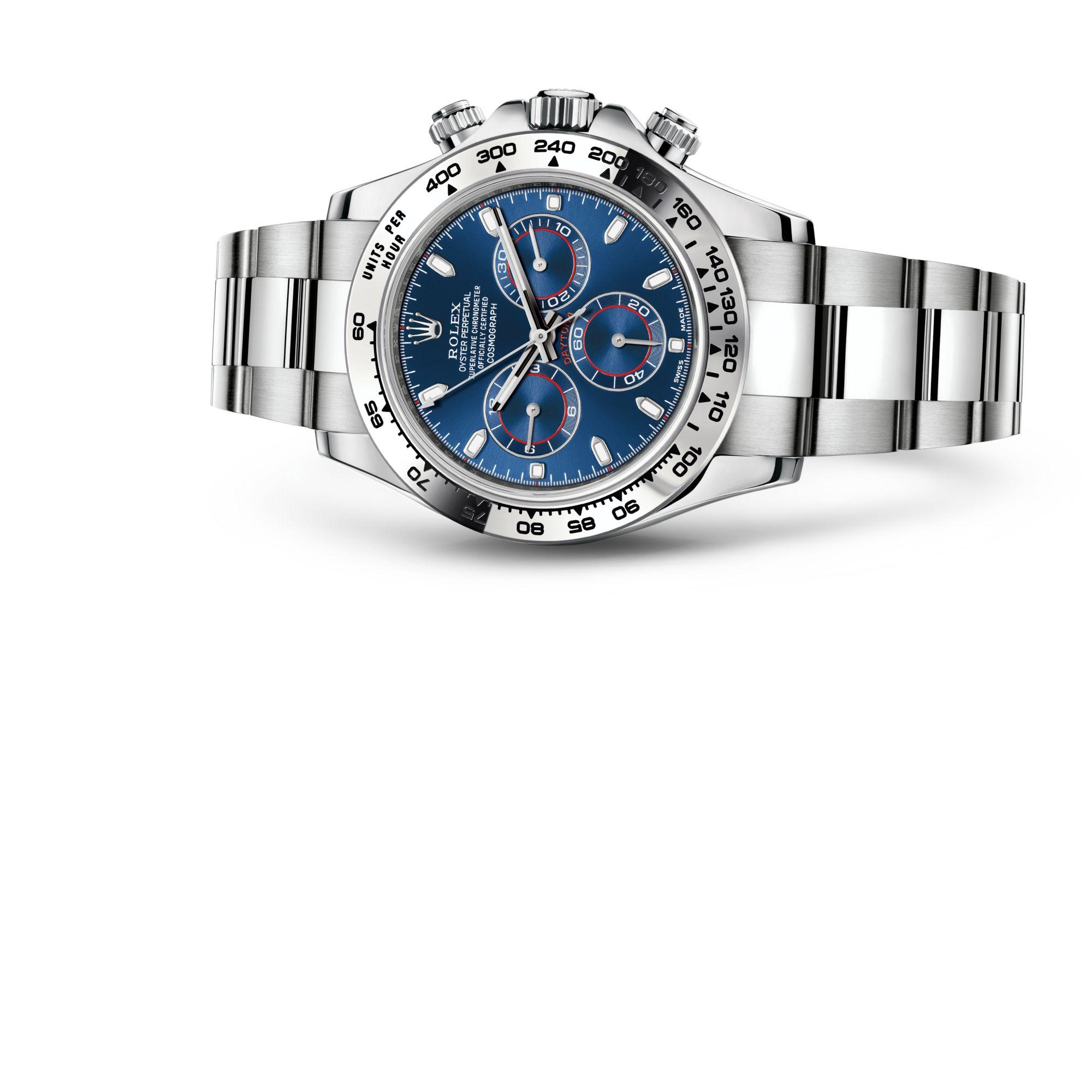 Rolex كوزموغراف دايتونا M116509-0071