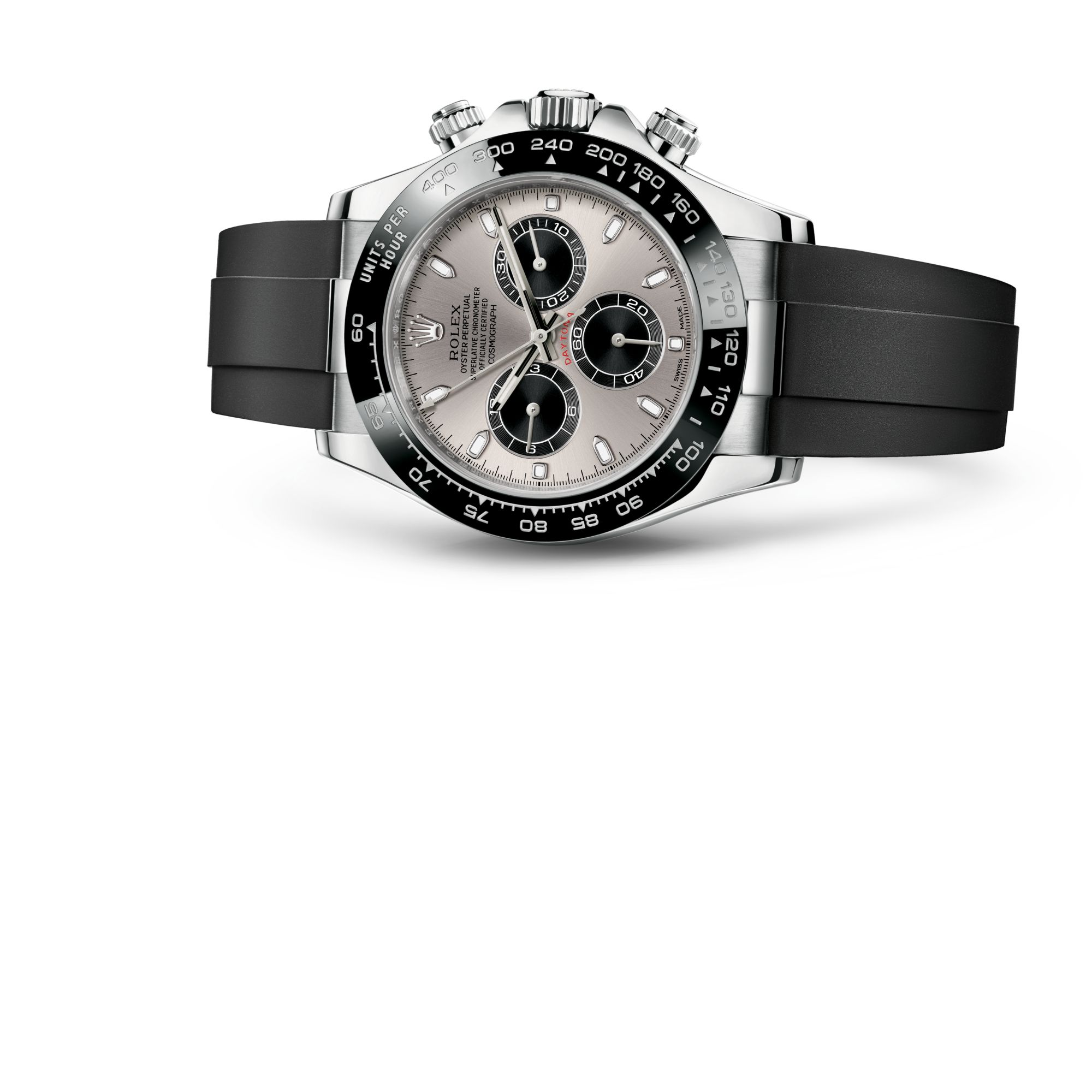 Rolex كوزموغراف دايتونا M116519LN-0024