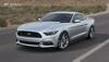 gran turismo sport Ford Mustang GT Premium Fastback '15